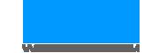 莱芜金沙国际娱乐-莱芜都市网旗下金沙国际娱乐